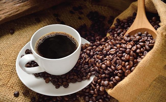 Top các loại hạt cafe phổ biến nhất tại Việt Nam