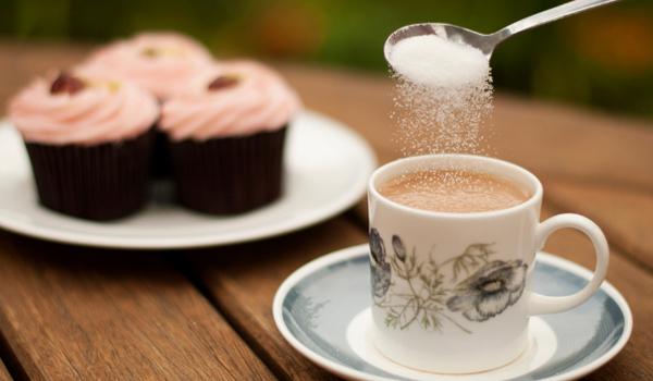 Cafe muối là cafe được thêm một lượng muối vừa đủ.
