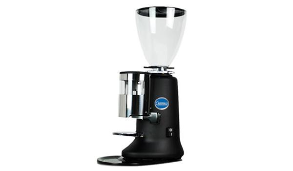 Máy xay cà phê của thương hiệu Carimali