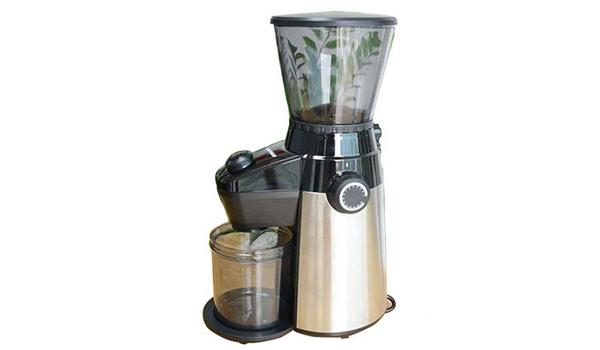 Máy xay cà phê Kahchan CG9129