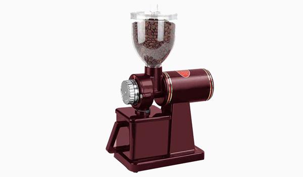 Máy xay cà phê mini Eagle 600N